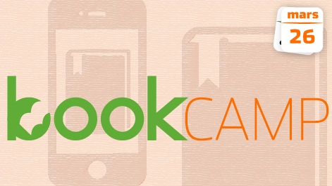 1389619059-visubookcamp.png