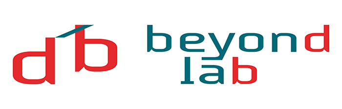 BeyondLab Toulouse – MedTech
