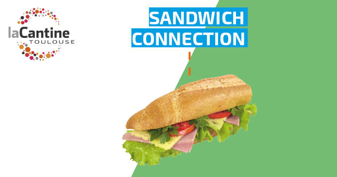 1510124285-baneventsandwichconnection.png
