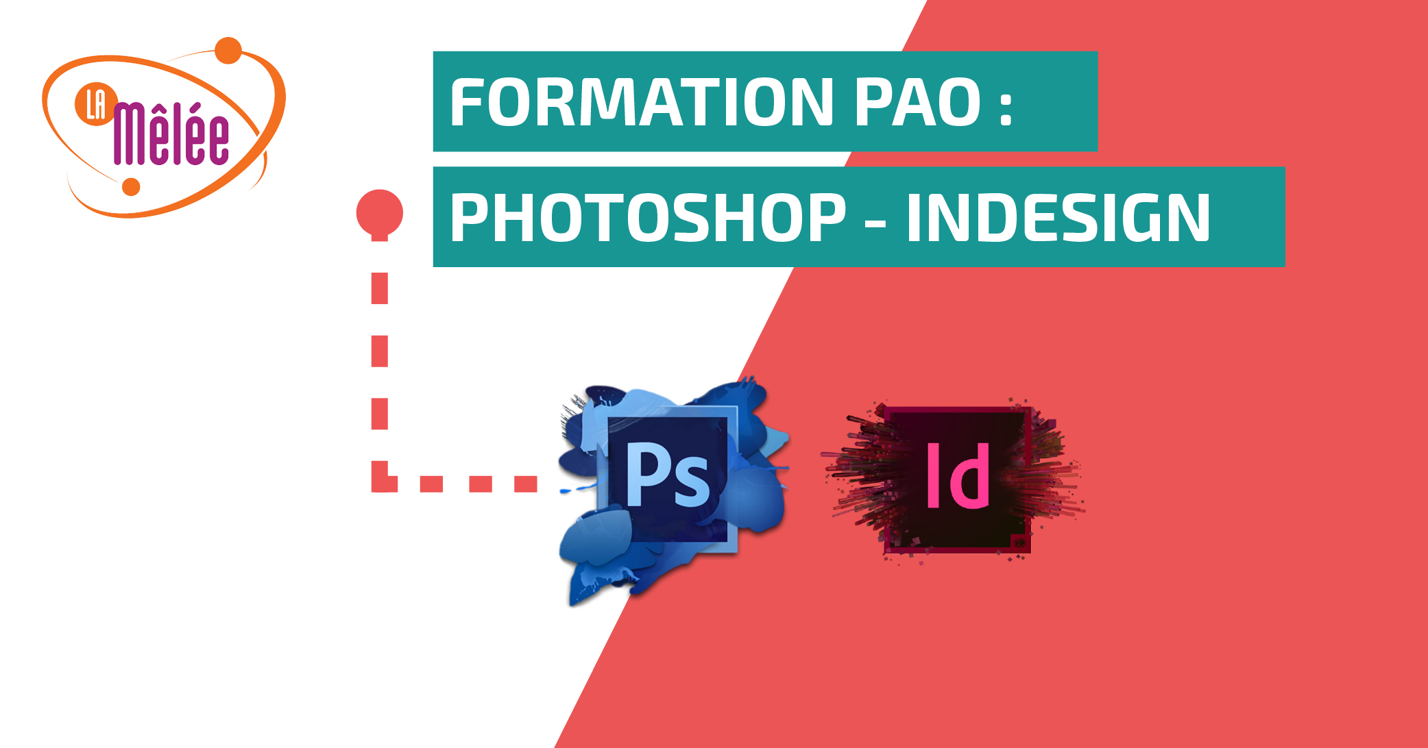 Formation PAO : Photoshop