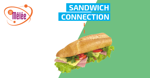 1547112484-baneventsandwichconnection.png
