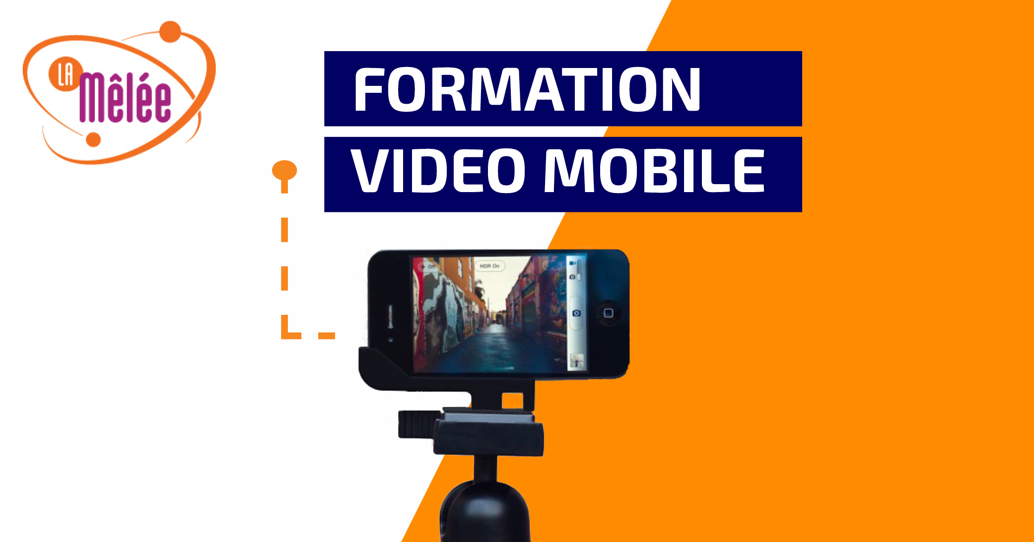 1551196610-baneventvideomobile.png