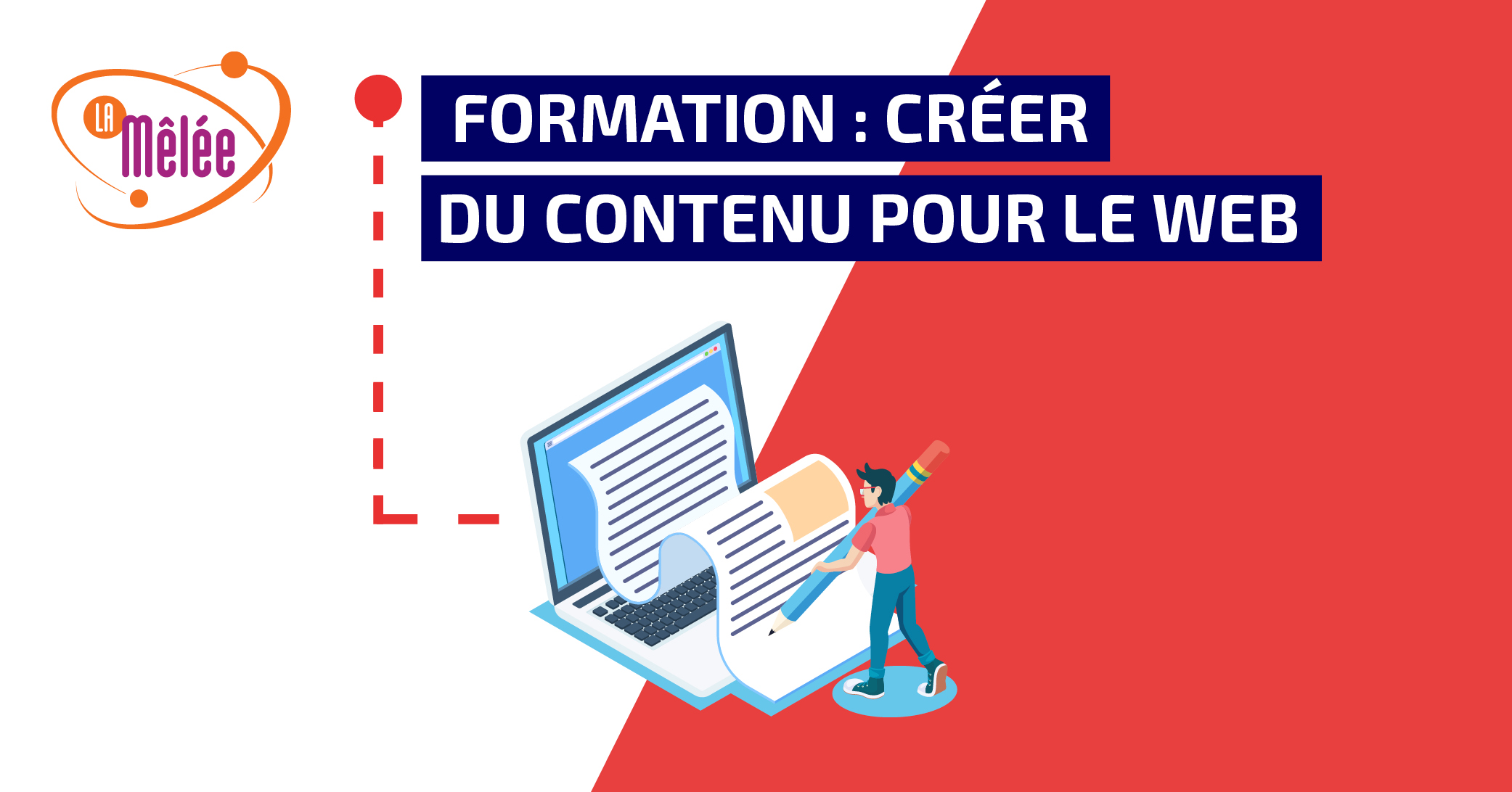 1570535928-formationcreerducontenupourleweb.jpg
