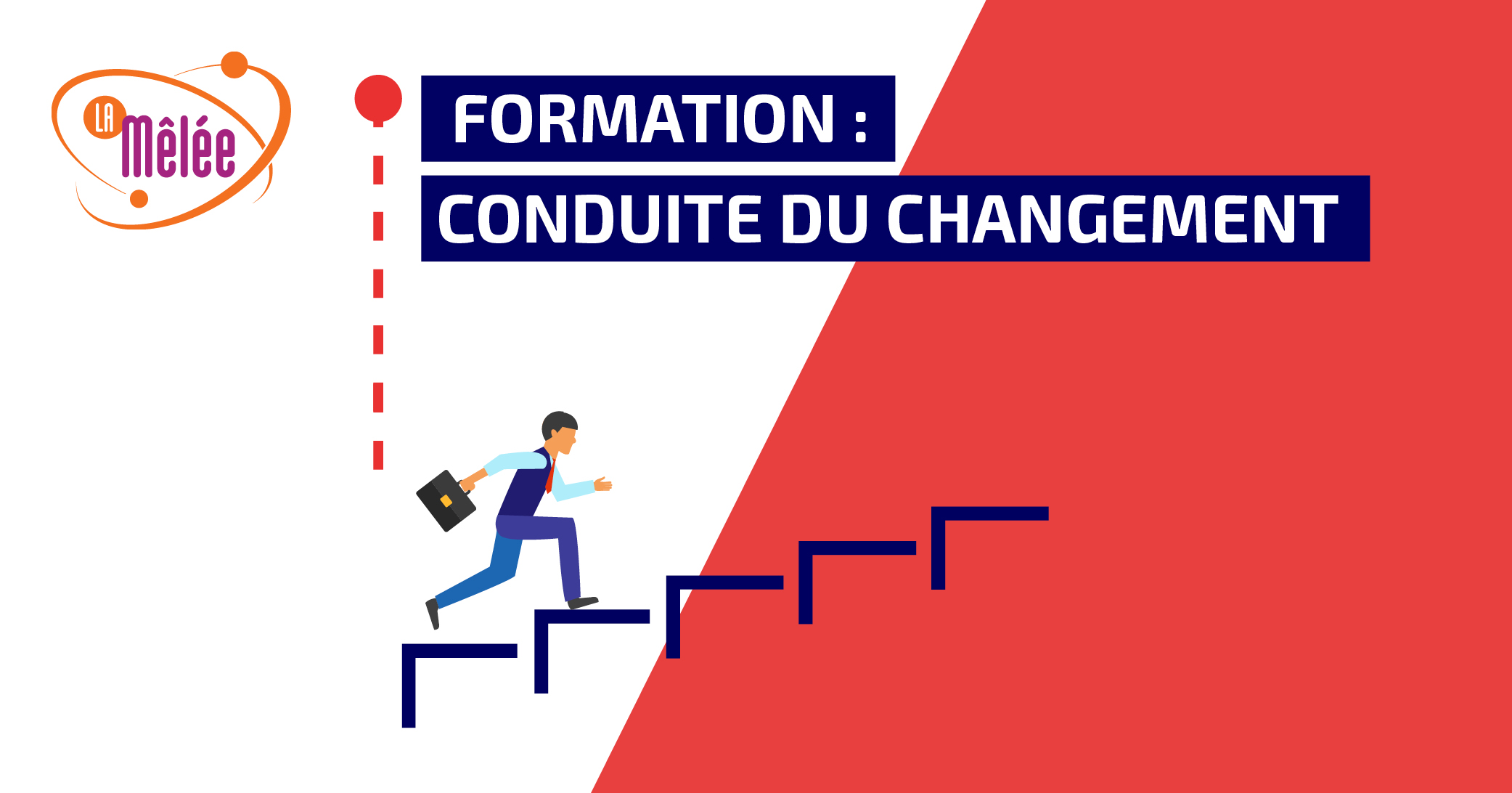 1572349452-formationconduiteduchangement.jpg