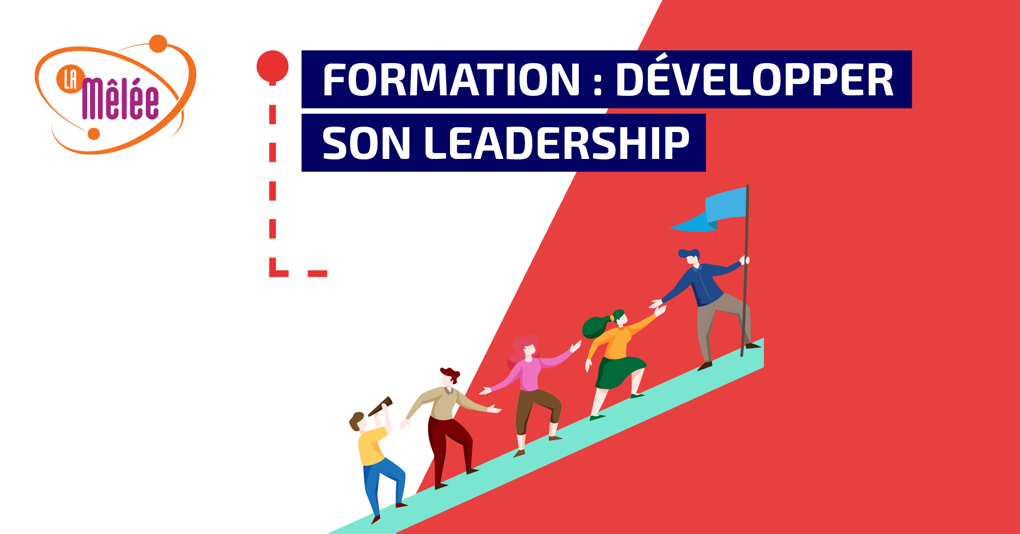 1572352956-formationdeveloppersonleadership.jpg