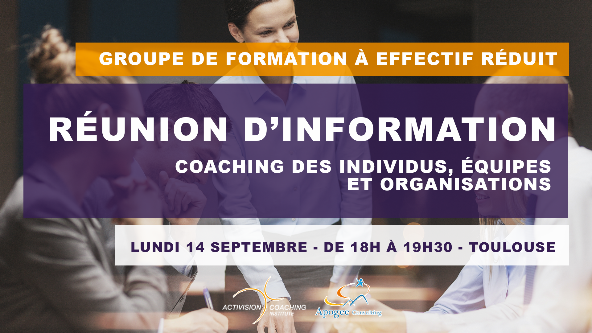 1598866496-coachingreunion14septtoulouse2.png