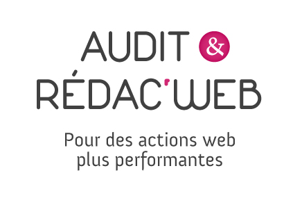 audiredacclub